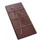 Maison Castelanne. Tablette Chocolat Noir 66% Vénézuela