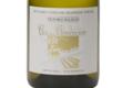 Muscadet Côtes de Grandlieu Sur Lie AOP – Clos de la Clémencière