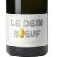 Muscadet Côtes de Grandlieu Sur Lie AOP – CUVEE OVOÏDE