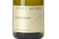 Chardonnay IGP Val de Loire – LE DEMI-BOEUF