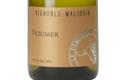 Viognier Vin de France