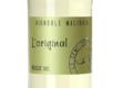 Muscat sec Vin de France – L'ORIGINAL