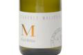 Muscat moelleux Vin de France – M