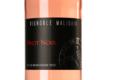 Pinot noir IGP Val de Loire rosé – LE DEMI BOEUF