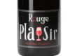 Grolleau rouge IGP Val de Loire – ROUGE PLAISIR