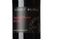 Cabernet franc-Merlot noir IGP Val de Loire rouge – LE DEMI-BOEUF