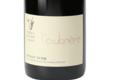 Pinot noir IGP Val de Loire rouge – L'AUBRIERE
