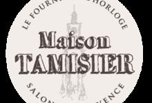 Maison Tamisier