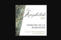 Domaine De La Barbiniere. Les Amphibol