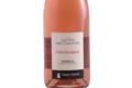Vignobles Fabien Murail. Le clos de chaumes rosé