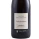 Vignobles Fabien Murail. Le clos de chaumes rouge