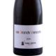 """Vignobles Fabien Murail. """"Les Grands Versants"""" blanc"""