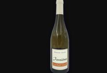 Domaine Lelais. Cuvée Saint Vincent