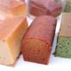 Pâtisserie - Salon de Thé Takayanagi. cake