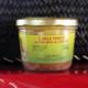 Ferme de la Malvoyère. Cailles farcies au foie gras