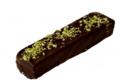 Histoire De Chocolat. Pistachine