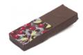 Histoire De Chocolat. Belcanto
