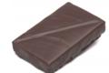 Histoire De Chocolat. Festival noir