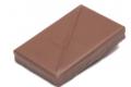 Histoire De Chocolat. Festival lait