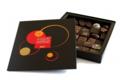 Histoire De Chocolat. Boîte fête des mères
