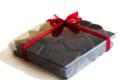 Histoire De Chocolat. Coffret Le Délice de Béniguet