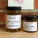 Rêve d'abeilles. Miel de lavande