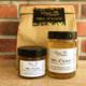 Rêve d'abeilles. Miel d'acacia