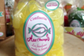 "Confiserie des Ardennes. Sachet goût ""Tutti Frutti"""