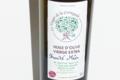 Le Verger de la Corregade. Huile d'Olive Fruité Mûr