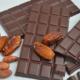 Chocolats Colas