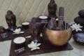 Chocolats Colas. Zen