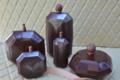 Chocolats Colas. Parfum