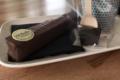Pol Bouchex. guimauves vanille enrobées de chocolat