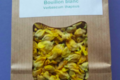 Plantbiorel. Bouillon blanc fleurs