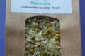 Plantbiorel. Matricaire