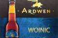Brasserie Ardwen. Woinic APA  6,5°