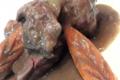 Ferme & Cochonnaille. Civet de Cochon Ardennais