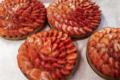 Boulangerie Pâtisserie Thierry
