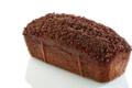 Maison Caffet. Cake au chocolat