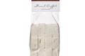 Maison Caffet. Guimauves artisanales vanille