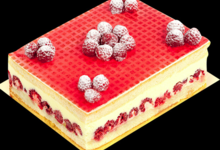 Pâtisserie Duparcq