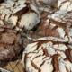 Boulangerie Villeflose
