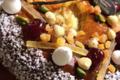 Boulangerie Villeflose. couronnes des rois