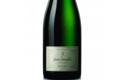Champagne Jean Josselin. Cuvée des Jean