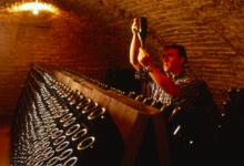 Champagne Bartnicki Pere Et Fils