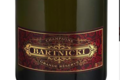 Champagne Bartnicki Pere Et Fils. Grande Réserve