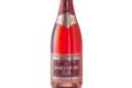 Champagne Bartnicki Pere Et Fils. Rosé