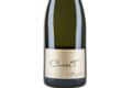 Champagne Guy Preaut. Cuvée T Extra Brut