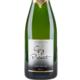 Champagne Guy Preaut. Cuvée prestige