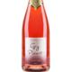 Champagne Guy Preaut. Cuvée rosé